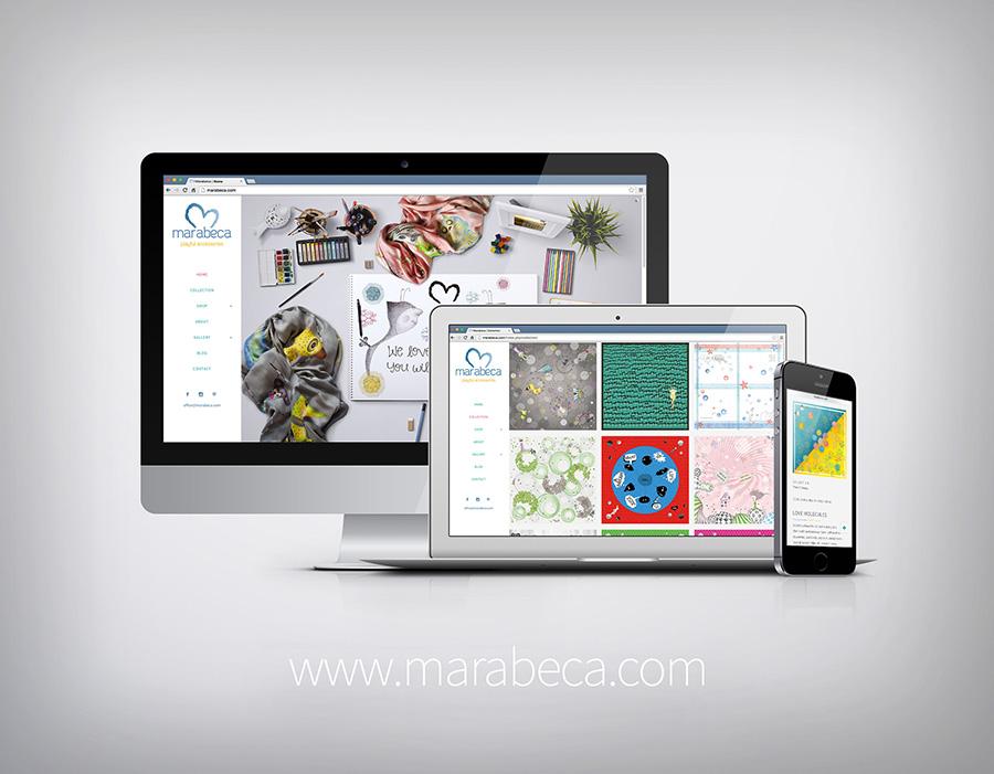 www.marabeca.com