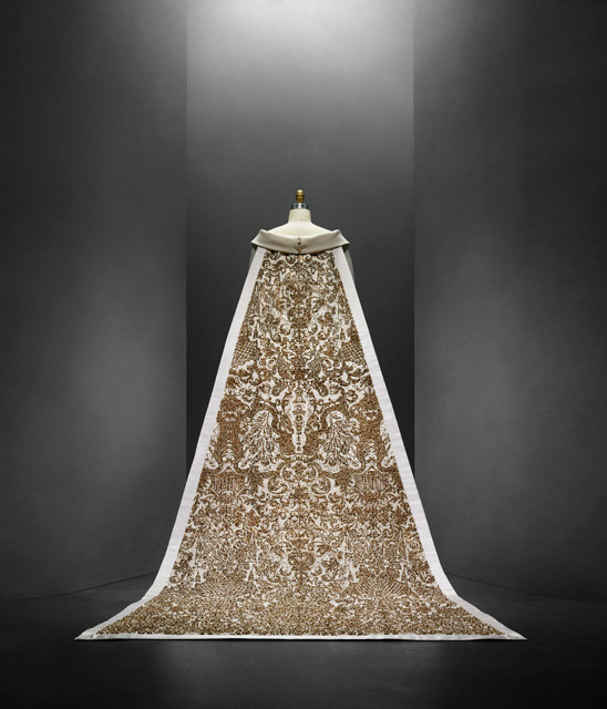 ManusxMachina-Chanel-Wedding-Dress_poster