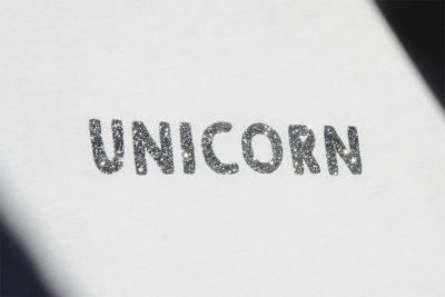 Unicorn close