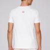 Little Red Unisex T-shirt (T33-STTM528)