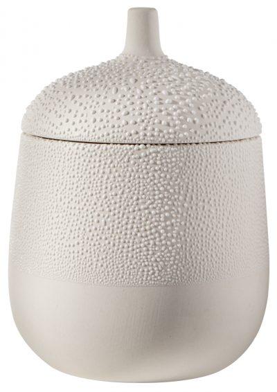 Pearl Jar Small