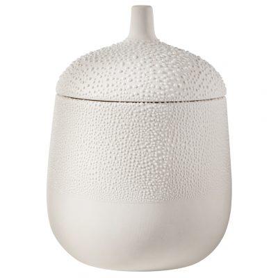 Pearl Jar Large