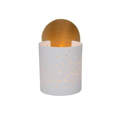 Spotlight Small Tea-light
