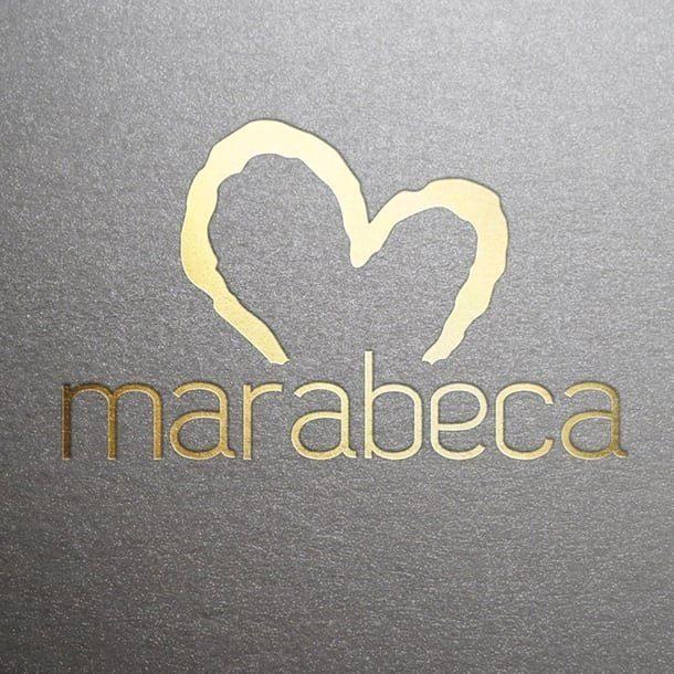 Marabeca Playwear